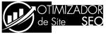Otimizador de Site - Otimização SEO - Seu site na primeira página do Google