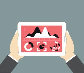 4 piores erros na criação de sites (e como não cometê-los)